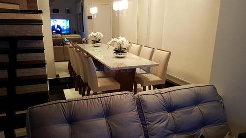 casa à venda em ponte alta - ca211184