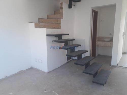 casa à venda em ponte alta - ca214618