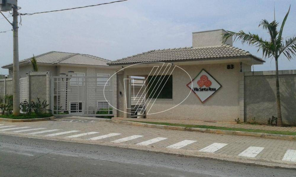 casa à venda em ponte alta - ca235390
