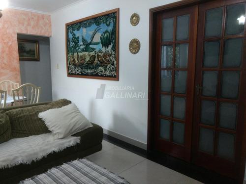 casa à venda em ponte preta - ca001197