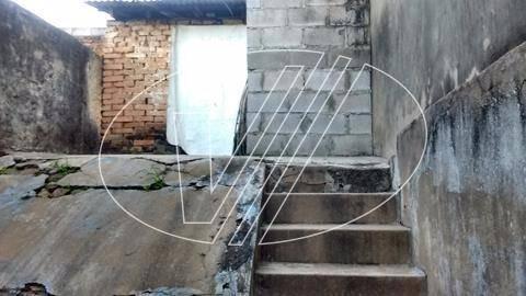 casa à venda em ponte preta - ca002521