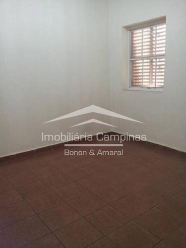 casa à venda em ponte preta - ca005702