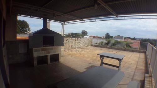 casa à venda em ponte preta - ca077664