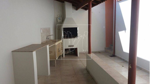 casa à venda em ponte preta - ca111405