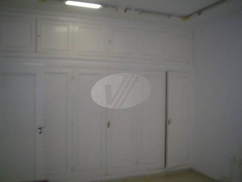 casa à venda em ponte preta - ca183421