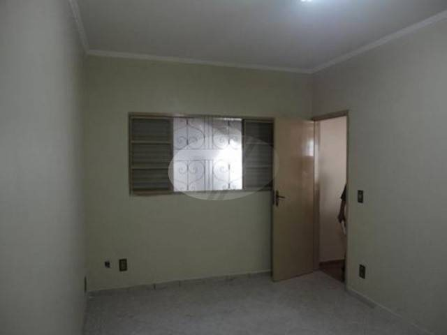 casa à venda em ponte preta - ca200623