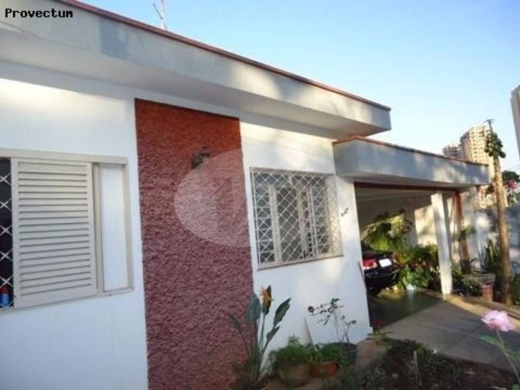 casa à venda em ponte preta - ca210156