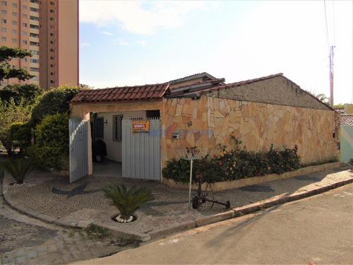 casa à venda em ponte preta - ca243202