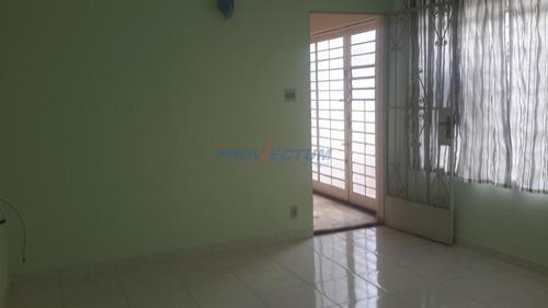 casa à venda em ponte preta - ca243895