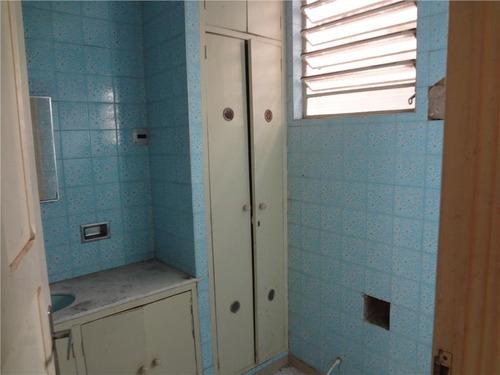 casa à venda em ponte preta - ca245691