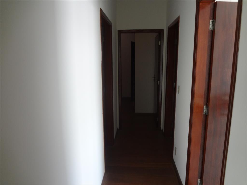 casa à venda em ponte preta - ca245903