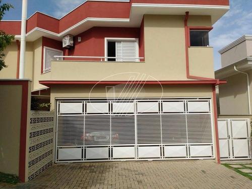 casa à venda em portal do jequitiba - ca000218