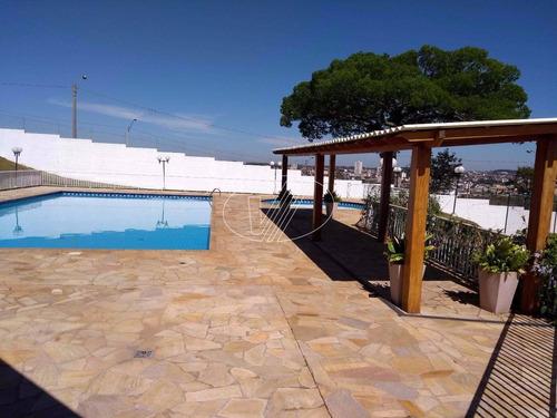 casa à venda em portal do jequitiba - ca214648