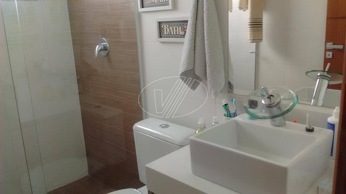 casa à venda em portal do jequitiba - ca231813