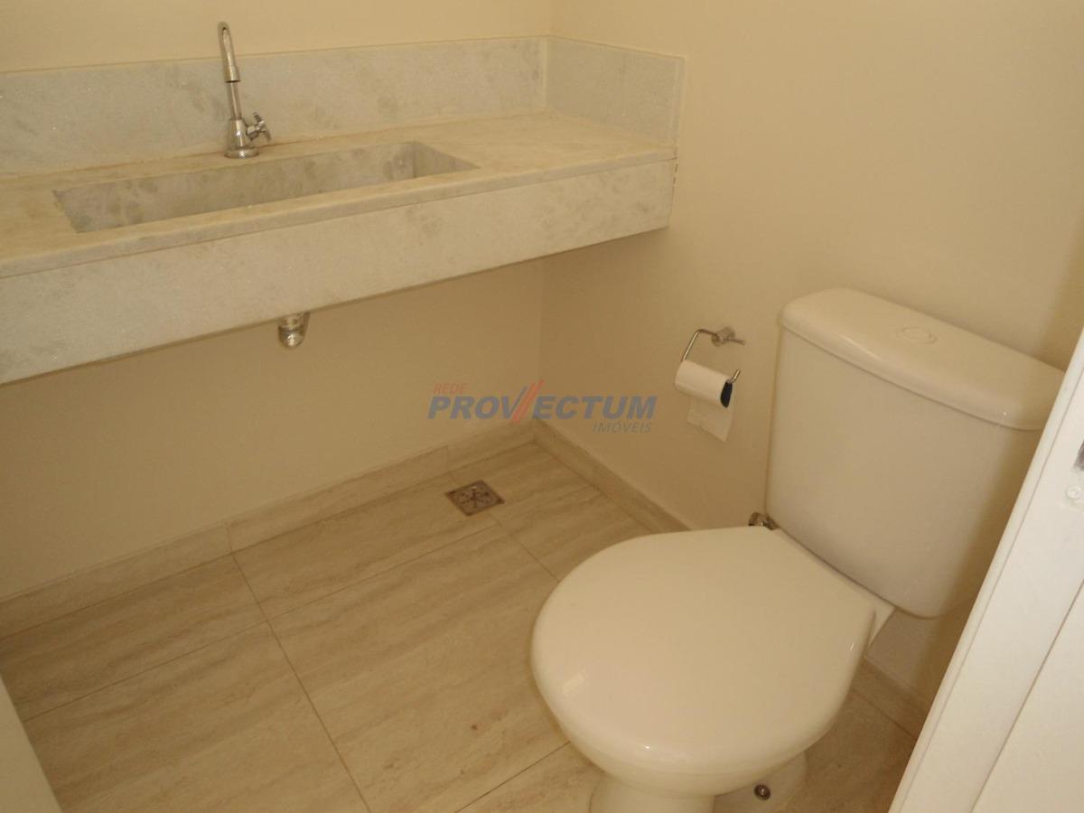 casa à venda em portal do jequitiba - ca234333