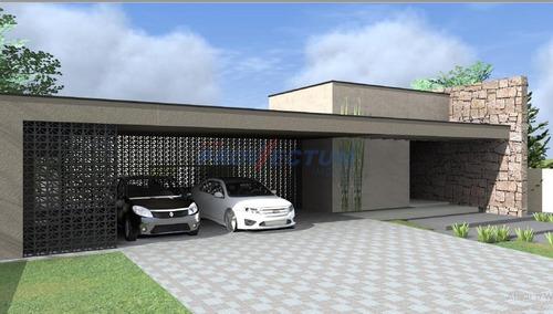 casa à venda em portal do lago - ca243314