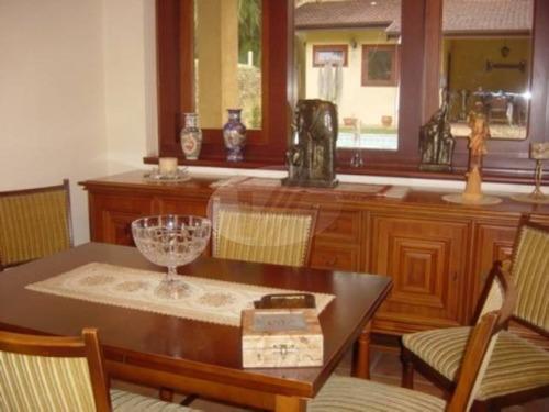 casa à venda em portal do quiririm - ca182933