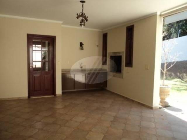 casa à venda em portal do quiririm - ca183164