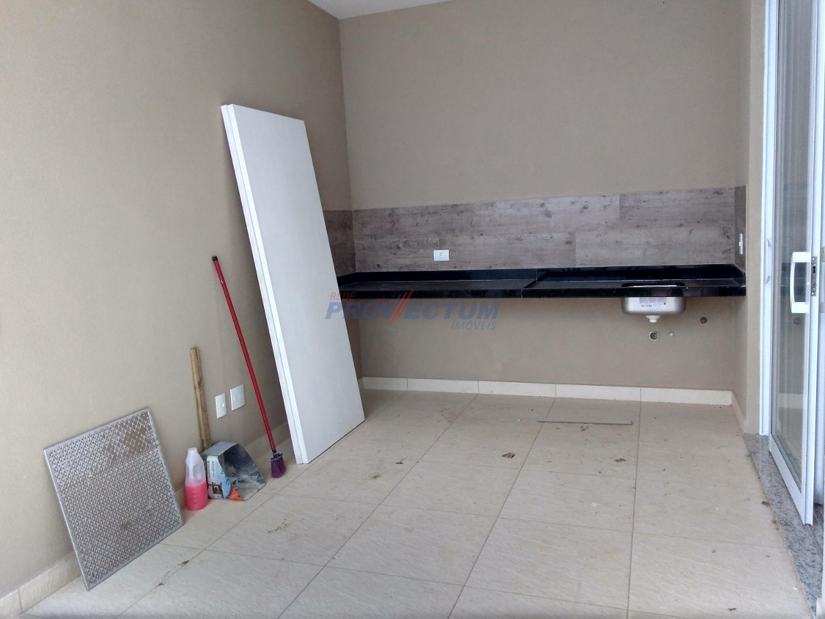 casa à venda em porto do sol - ca002769
