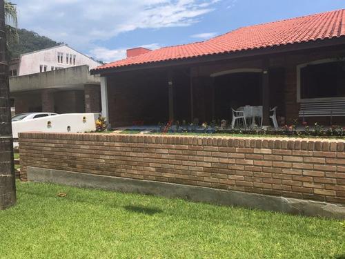 casa à venda em praia da lagoinha - ca237610
