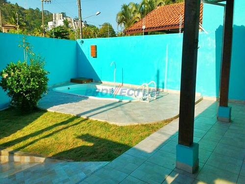 casa à venda em praia das toninhas - ca237608