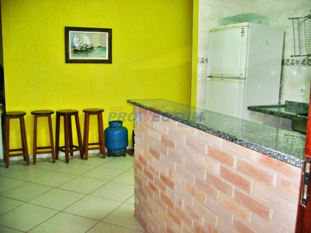 casa à venda em praia de boraceia - ca244230