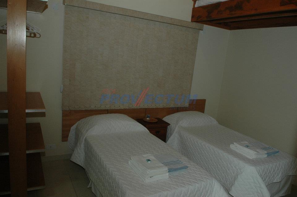 casa à venda em praia de são francisco - ca240556
