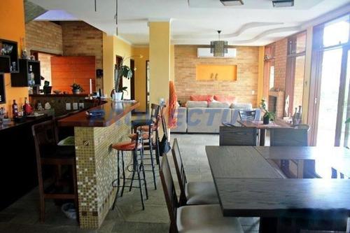 casa à venda em praia do tenório - ca234375
