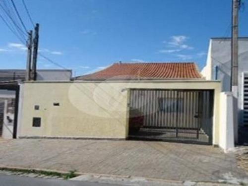 casa à venda em proença - ca182326
