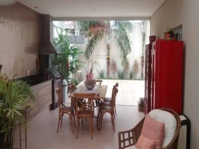 casa à venda em proença - ca200272