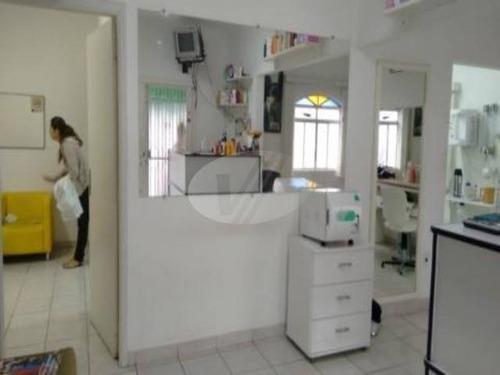 casa à venda em proença - ca201007