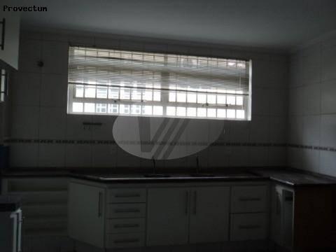 casa à venda em proença - ca201401