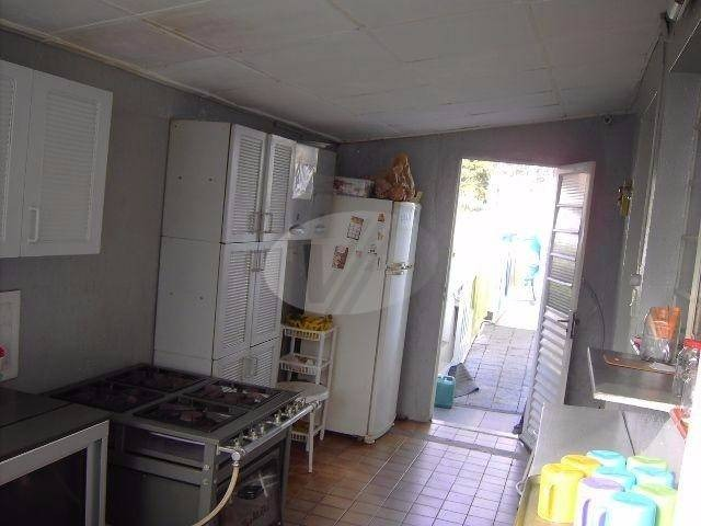 casa à venda em proença - ca205481