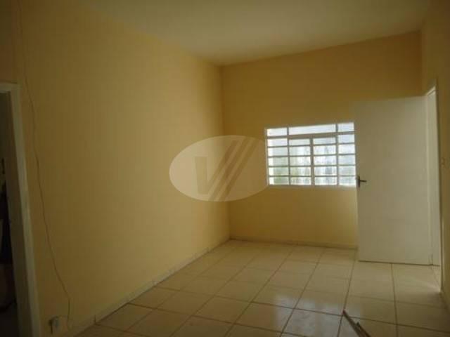 casa à venda em proença - ca206328
