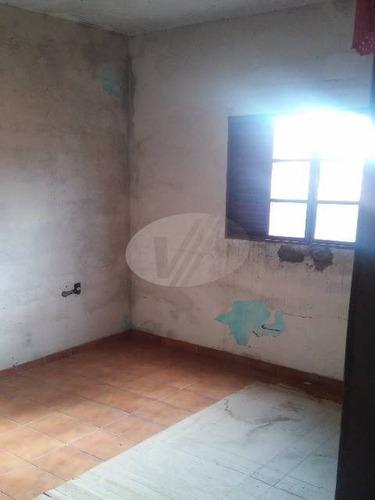 casa à venda em proença - ca213221