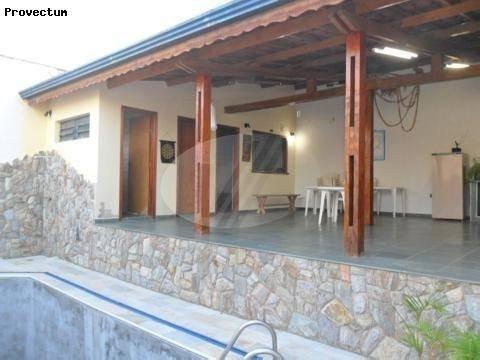 casa à venda em proença - ca214956