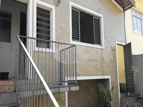 casa à venda em proost souza - ca212153