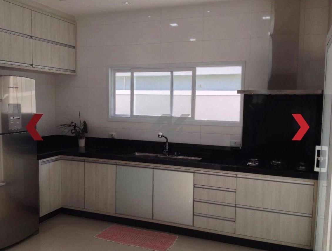 casa à venda em prq brasil 500 - ca004770
