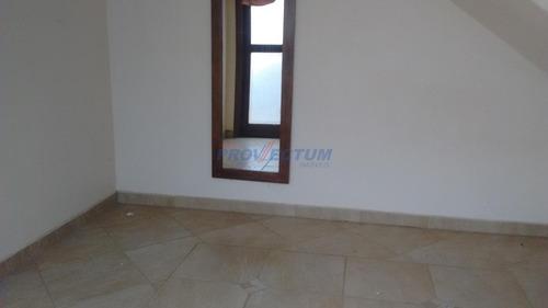 casa à venda em querência - ca200596