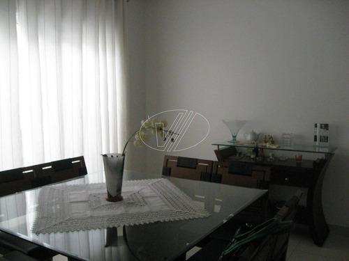 casa à venda em querência - ca224538
