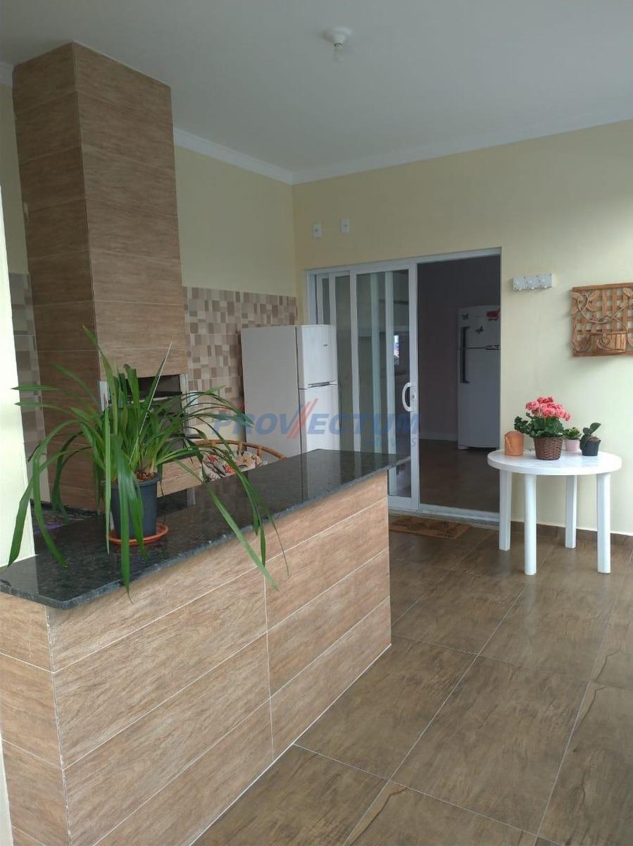 casa à venda em raízes - ca252127
