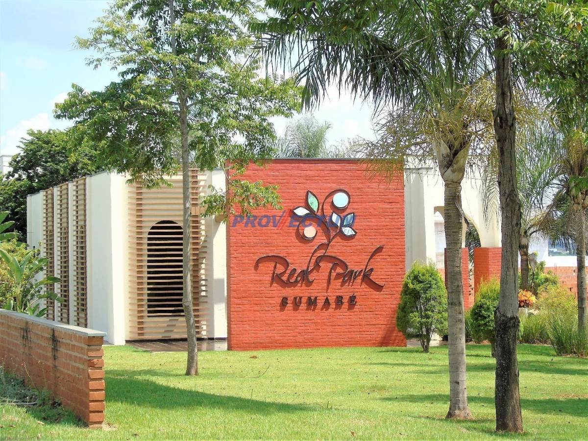 casa à venda em real park - ca181146