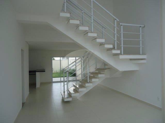 casa à venda em real park - ca198331