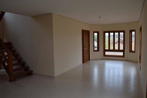 casa à venda em real park - ca223942