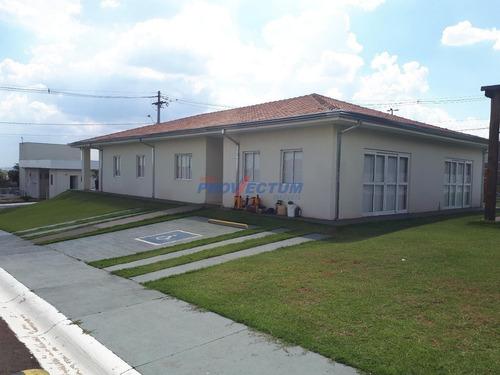 casa à venda em real park - ca225734