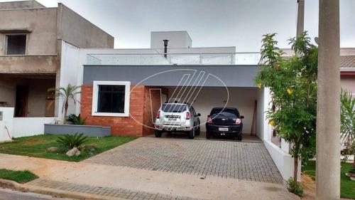 casa à venda em real park - ca226425