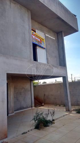 casa à venda em real park - ca229267