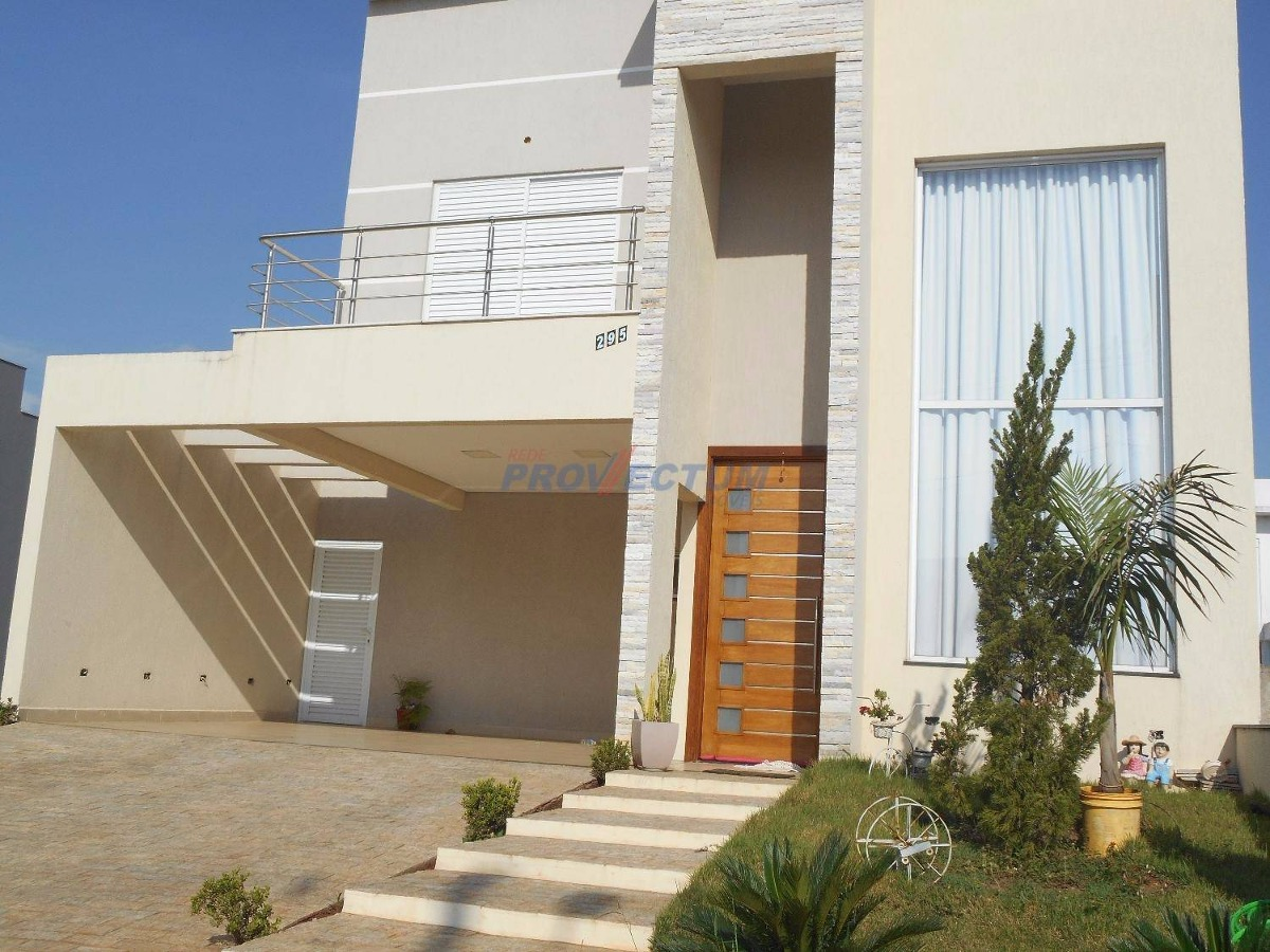 casa à venda em real park - ca232313