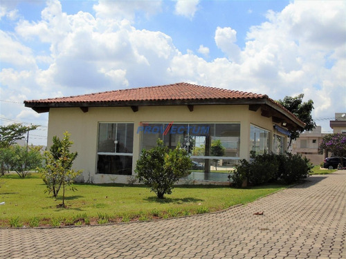 casa à venda em real park - ca232365