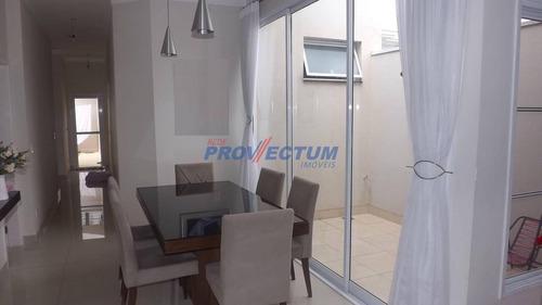 casa à venda em real park - ca244698